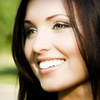 Up to 87% Off at Park Slope Dentistry