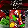 53% Off at Licorice International