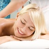 Up to 56% Off Massage in Costa Mesa