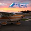 Half Off City Flight Tour from Island Pacific