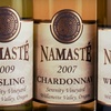 52% Off Locally Crafted Wines