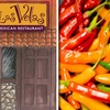 Half Off Mexican at Las Velas