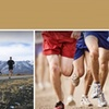 53% Off Running/Walking Shoes and Apparel