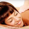 51% Off One-Hour Massage in New Haven