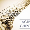 88% Off at Active Care Chiropractic