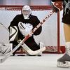 52% Off Hockey Training Sessions