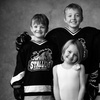 94% Off Photo Shoot at Marc Hauser Photography