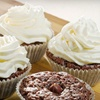 Up to 68% Off Cupcake Class or Party in Antioch