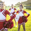 Up to 44% Off Cheer Membership