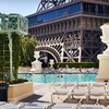 Up to 71% Off at Soleil Pool at Paris Las Vegas