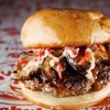 $13 for $20 Worth of Burgers for 2 People at Fuku Burger