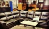 Up to 53% Off Gently Used Home Furnishings