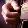 Up to 54% Off Lessons from Rick Timmons Guitar