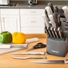 $54.99 for Cuisinart Stainless-Steel Cutlery