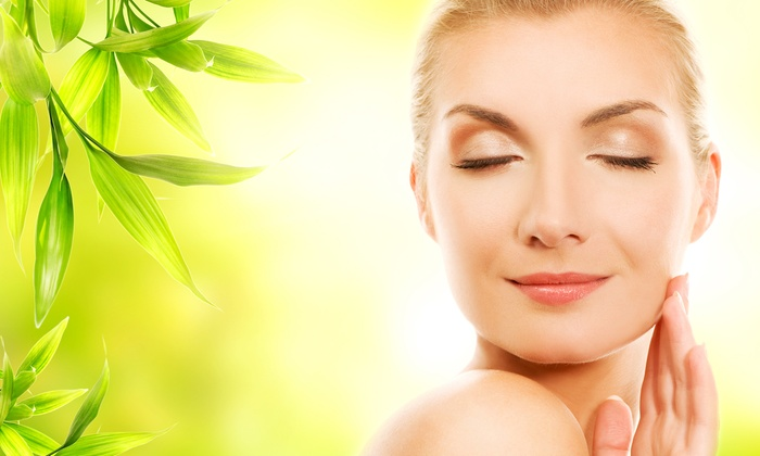 Global Perfect Health - West Rogers Park: $59 for a Holistic-Healing Session at Global Perfect Health ($80 Value)