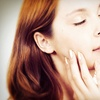 Up to 53% Off Facial Packages