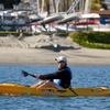 Up to 48% Off Standup Paddleboard or Kayak Rental
