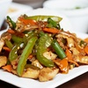 Up to 35% Off Thai Food at Khao Suay Thai