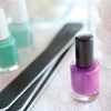 Up to 52% Off Nail Services