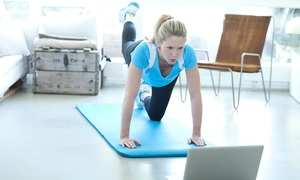 e-Careers: $29 for an Aerobics Boot Camp Online Course from e-Careers ($334 Value)
