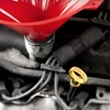 Up to 62% Off Oil Changes