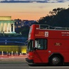 43% Off Double-Decker Bus Night Tour