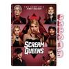Scream Queens: Season 1 DVD