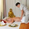 50% Off Thai Massage