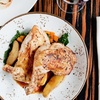 Up to 49% Off at Bellwether Meeting House & Eatery