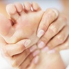 Up to 54% Off Reflexology in Randolph