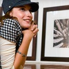 Half Off Framed Art at Picture This in Lebanon