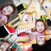 Imagination Station Science Museum – Up to 60% Off Admission