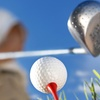 50% Off Golf Lessons at Saratoga Spa Golf
