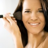 Up to 86% Off Makeup Lessons