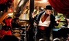 Up to 51% Off Cabaret Tickets & Upscale Fare