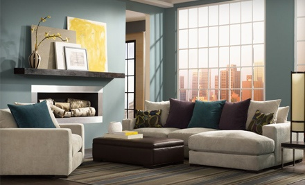 Modern Home Furniture In Lexington Kentucky Groupon