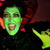 """Up to 56% Off Ticket to """"The Wizard of Oz"""""""