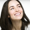 76% Off Holistic Dental Package in Beverly Hills