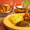Half Off at Chutney & Pickle Fine Indian Cuisine in Coral Springs