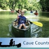Up to 57% Off Canoe or Kayak Rental