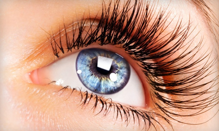 Virginia Eye Consultants - Norfolk: $100 for $1,200 Toward LASIK Eye Procedure at Virginia Eye Consultants in Norfolk
