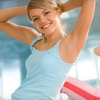 72% Off Boot Camp in Hot Springs