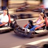 Up to 72% Off Go-Kart Rides in St. Charles