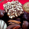$10 for Chocolate and More at Sweet Chocolat