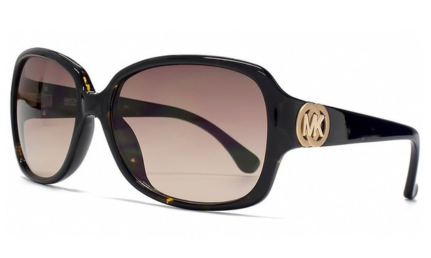 b82b3372d49 £49.99 for a pair of Michael Kors Sunglasses - M2789S CL 206Trt Harper  Tortoise Shell (65% off)