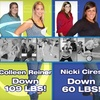 69% Off at Fitness Edge