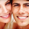 79% Off Zoom! Whitening at James A. Pirolli, DDS