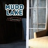 67% Off at Mudd Lake Furniture in Watertown