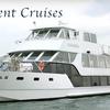 Half Off Carol Ship Dinner Cruise