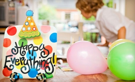 $40 Groupon to PenPals Stationery Shoppe - PenPals Stationery Shoppe in Evansville